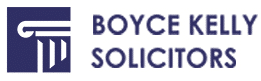 Boyce Kelly Solicitors