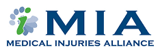 Medical Injuries Alliance