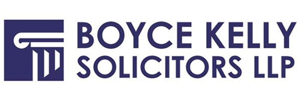 Boyce Kelly Solicitors LLP Legal Update Summer 2020