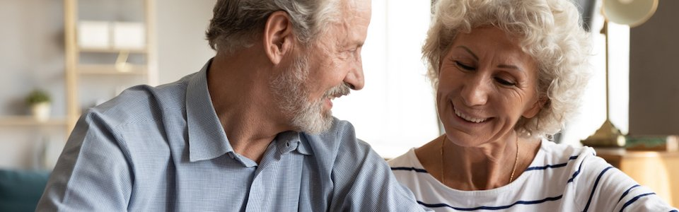 How do the new COVID-19 measures affect my estate planning?